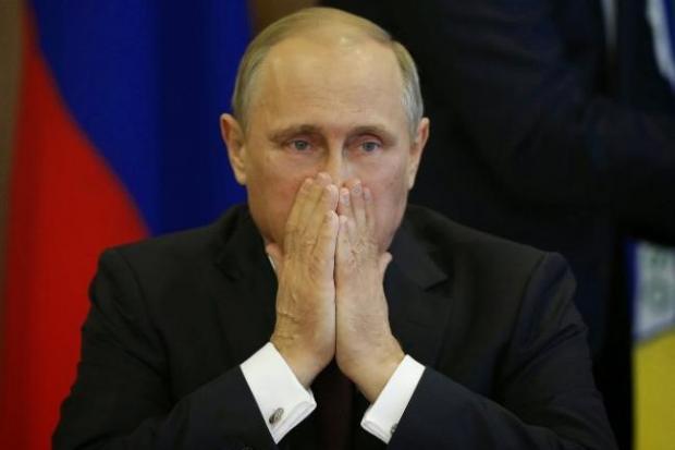 ВЛипецкой области проверят вердикт судьи, возмутивший президента