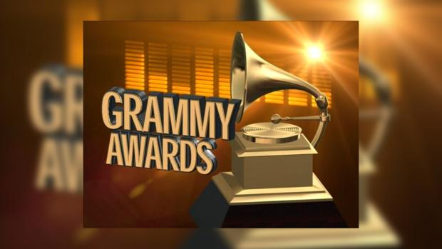 Адель и Бейонсе поборются за «Грэмми» в трех номинациях