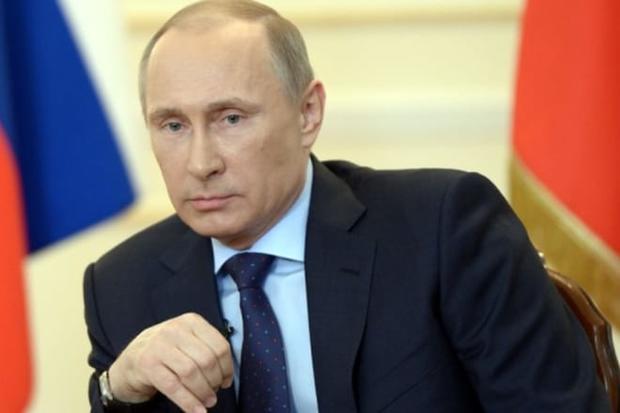 РФ в несоблюдении интернациональных норм зашла дальше СССР— руководитель МИД Польши