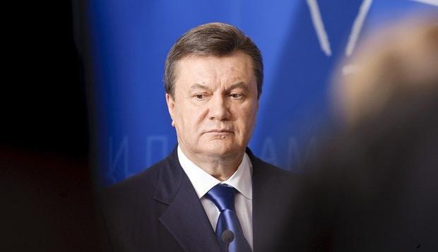 Юрист Януковича поведал, при каких обстоятельствах экс-президент возвратится в государство Украину