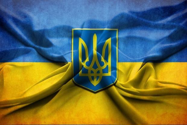 Воккупированном Крыму школьник расплакался, услышав гимн Украинского государства науроке