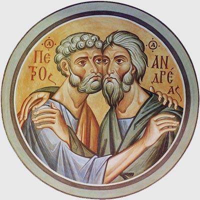 Сегодня православные христиане празднуют Андрея Первозванного. Традиции, приметы, гадания