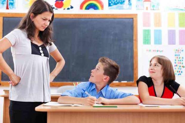 Кабмин утвердил концепцию свежей  школы: 12 лет обучения иповышение заработной платы  учителям