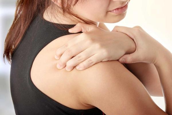Изображение - Психосоматика правый плечевой сустав 5852b8b174972