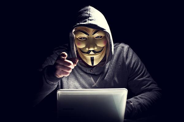 Кибератаку на«Укрзализныцю» совершили украинские хакеры назаказ неизвестного из Российской Федерации - Омелян