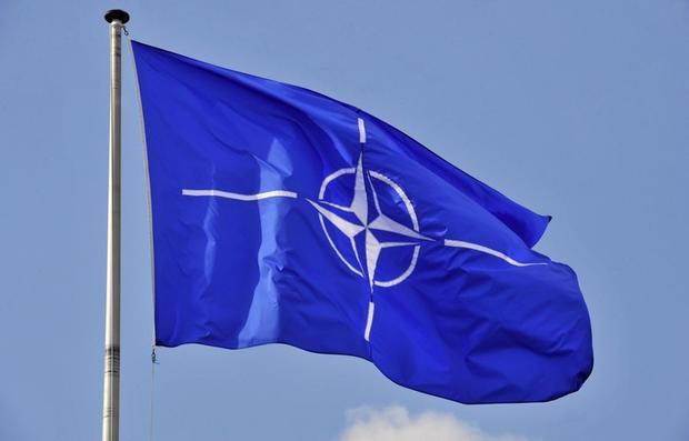 Столтенберг: НАТО против военного решения конфликта вСирии