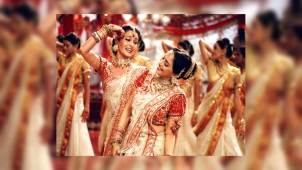 ВПакистане завтра отменят запрет напоказ индийских фильмов