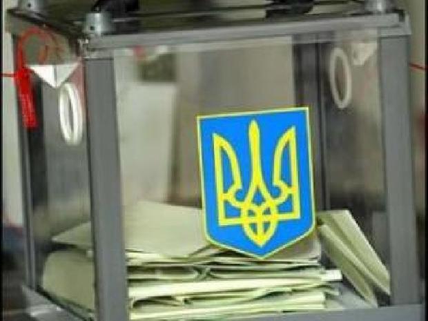 Тимошенко лидирует впрезидентском рейтинге,— опрос