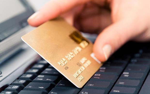 Министр финансов неисключает объединения «Ощадбанка» и«Приватбанка»