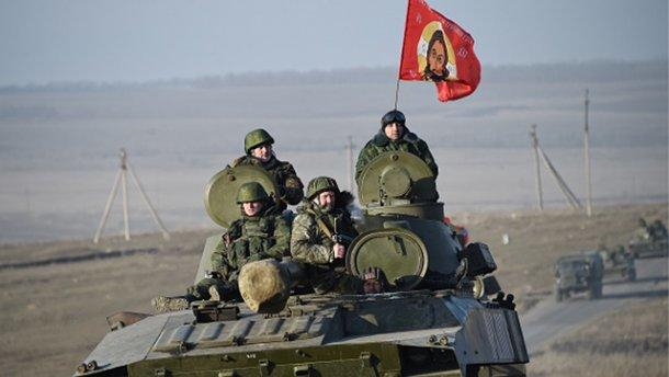 Гражданин Лисичанска выбрал Программу СБУ, как единственный способ спасения от«русского мира»