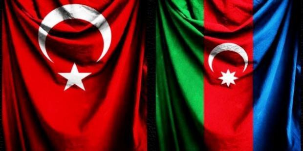Встолице Азербайджана дочь турецкого дипломата покончила ссобой