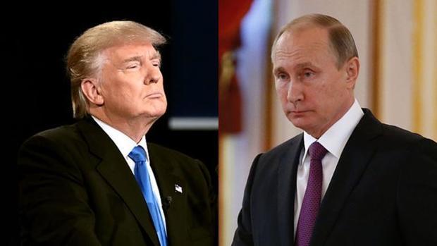 СМИ узнали оботсутствии Российской Федерации всписке оборонных приоритетов Трампа