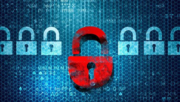 Литва отыскала предполагаемое «российское» шпионскоеПО направительственных компьютерах