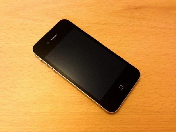 Apple отказала властям Российской Федерации иТурции вовзломе телефона убийцы послаРФ
