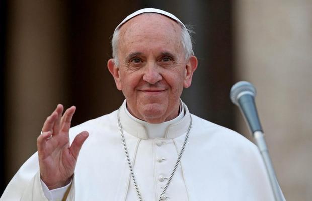 Рождественский подарок. Ватикан собрал пострадавшим наДонбассе 6 млн евро