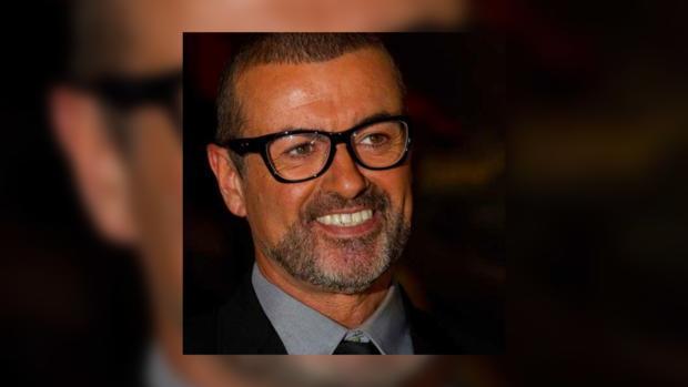 Джордж Майкл скончался ввозрасте 53 лет