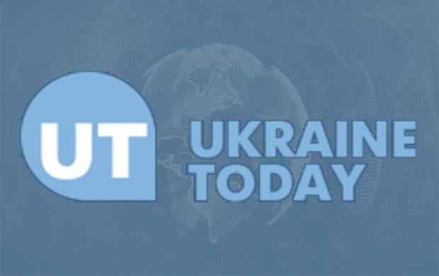 Медиа-холдинг Коломойского закрыл один из телевизионных каналов