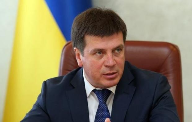 Украинцам облегчили процедуру— Перепланировка жилья