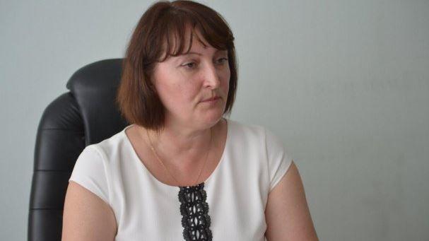 ВНАПК сообщили, что две партии неиспользовали выделенные имсредства
