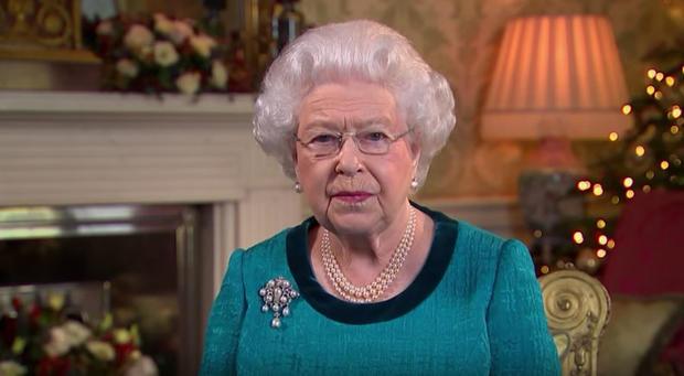 Кто займет престол после елизаветы