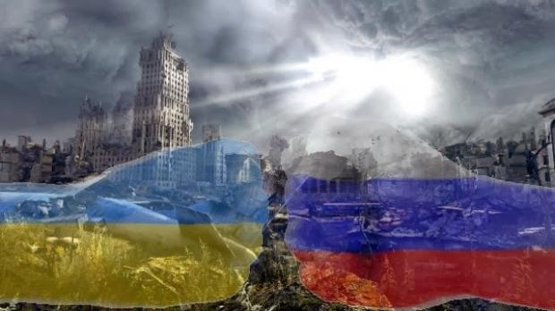 Киев хочет судиться сРоссией из-за нарушения контракта одружбе