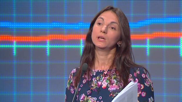 Новые «предсказания» Пинчука: Крым возвратится в Украинское государство через 20 лет