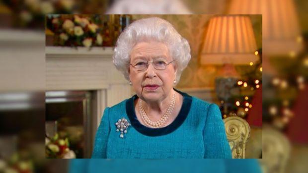 отомстить ненавистной английская королева елизавета 2 видео дачу Хабаровске недорого
