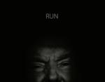 Первый постер фильма «Чужой: Завет» - шутка на Трампа