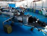 В Сумской области планируют производить новые многоцелевые вертолеты-амфибии