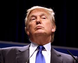 Трамп пообещал ликвидировать ядерную угрозу от Северной Кореи