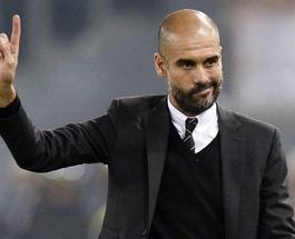 Один из лучших тренеров мира Хосеп Гвардиола анонсировал скорое завершение карьеры
