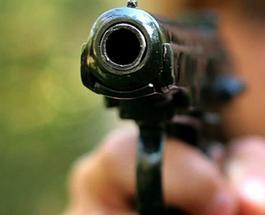 Стрельба в Запорожье: подростки устроили дуэль из-за девушки