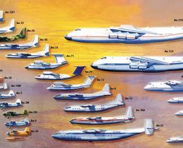 Проректор НАУ Владимир Шульга: Авиационных скептиков нужно убеждать фактами