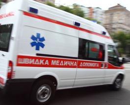 В новом году от гриппа умерло в Украине уже шесть человек