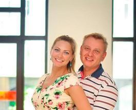 МастерШеф 6: Татьяна Литвинова показала свой роскошный дом