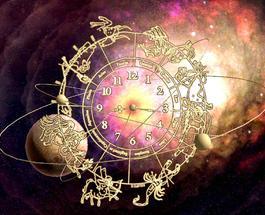 на гороскоп 16.01 подробный