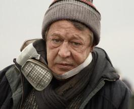 Михаил Ефремов остро и ехидно описал ситуацию в России  -