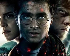 Гарри Поттер возвращается: продюсеры планируют снять еще три фильма