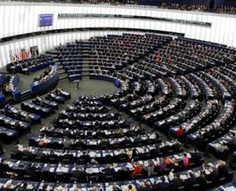 2 февраля Европарламент проголосует за безвиз для Грузии