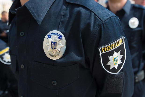 Небоевая утрата: вДонецкой области вбытовом конфликте убит военнослужащий ВСУ