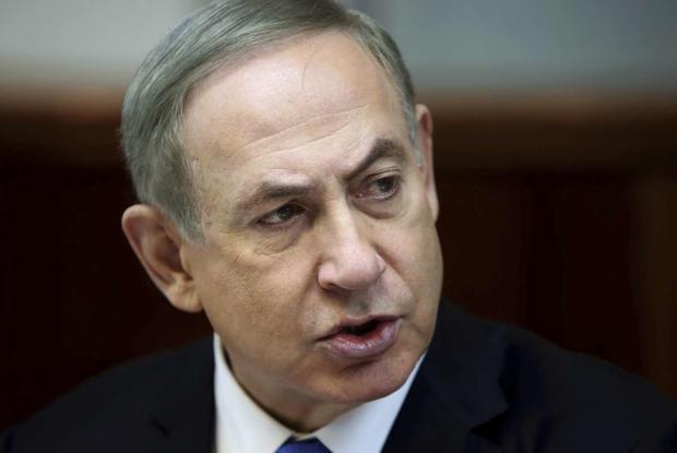 Премьера Израиля допросят как подозреваемого вкоррупционных делах