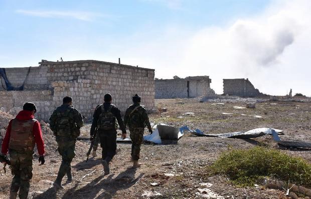 Лавров обсудил сглавой МИД Казахстана переговоры вАстане поСирии