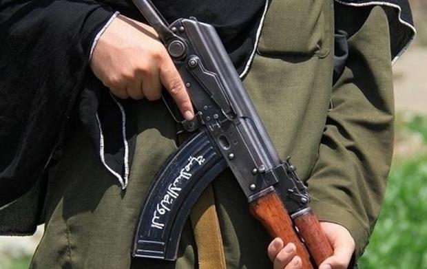 Daily Mail: изСирии вЕвропу перебросили около 400 террористов