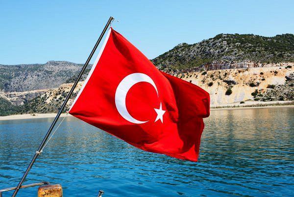 Турция снова продлила режимЧП натри месяца