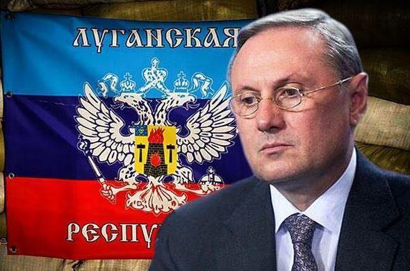 Ефремову вручили обвинительный акт поделу опосягательстве натерриториальную целостность