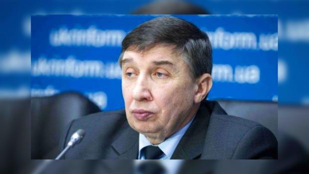 Интересы украинцев вПольше будет защищать профсоюз