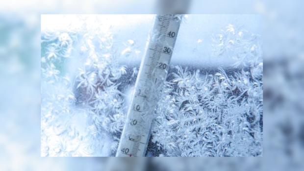 Рекордные морозы вУкраинском государстве: уже погибли 4 человека