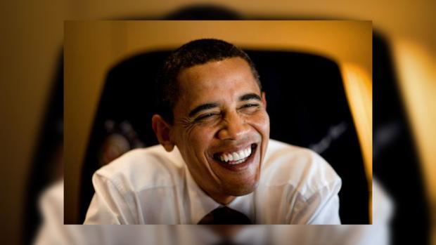 Обама проведет прощальную президентскую вечеринку вБелом доме