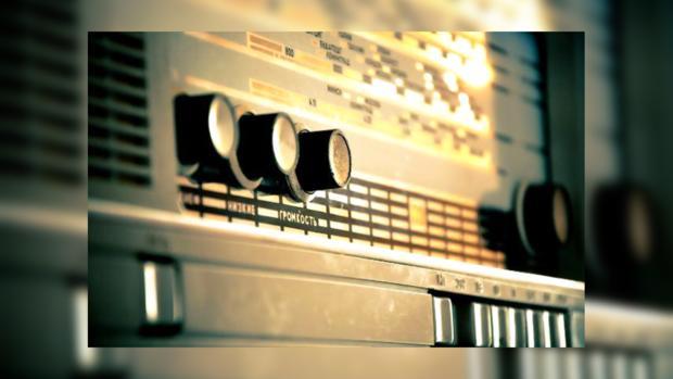 Вопреки желанию населения, власти Норвегии приняли решение навсе 100% отказаться отFM-радио