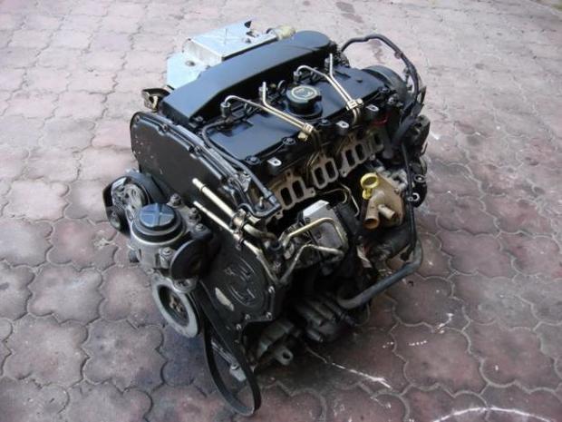 Как-выбрать-бу-двигатель-1